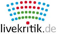 www.livekritik.de